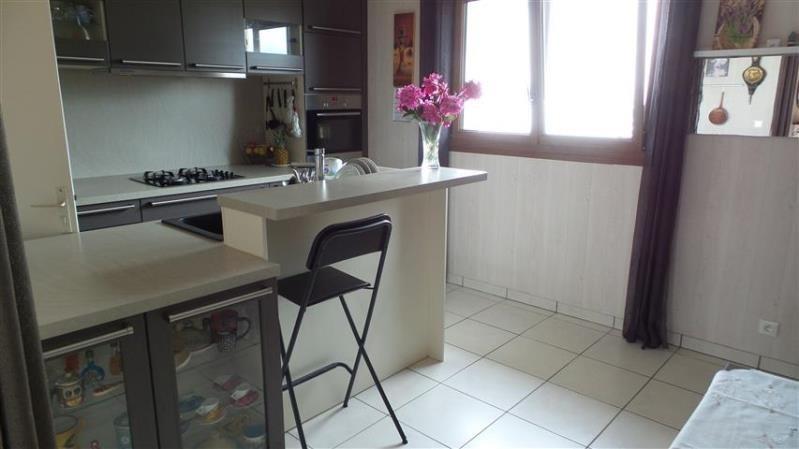 Vente maison / villa La ferte sous jouarre 219000€ - Photo 4