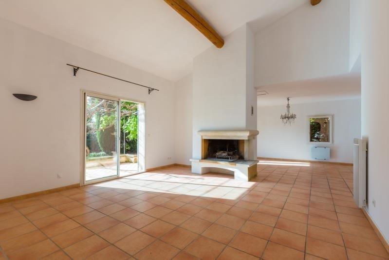 Venta de prestigio  casa Aix en provence 575000€ - Fotografía 5