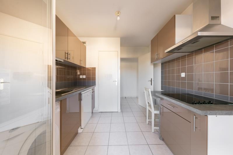 Rental apartment Chateaurenard 690€ CC - Picture 4