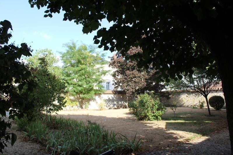 Vente de prestige maison / villa Fontainebleau 1550000€ - Photo 4