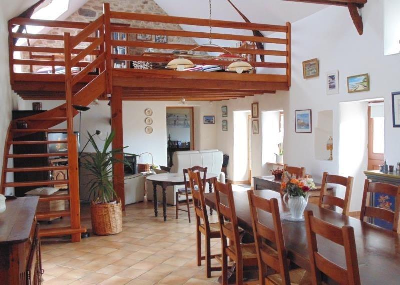 Vente maison / villa Pornichet 549500€ - Photo 3