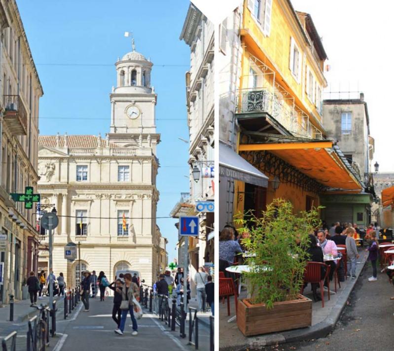 出售 公寓 Arles 339500€ - 照片 2
