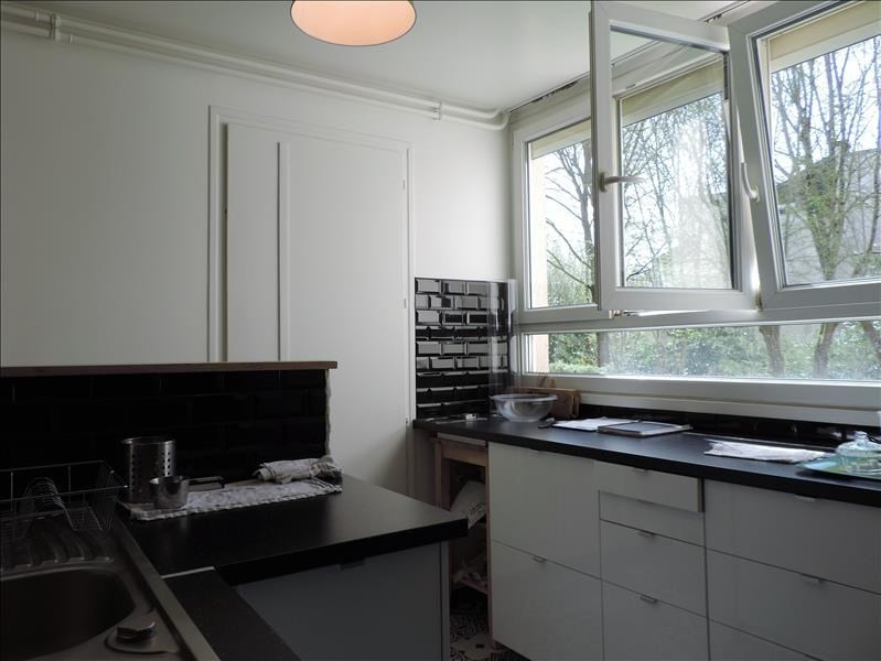 Vente appartement Lagny sur marne 229 000€ - Photo 4