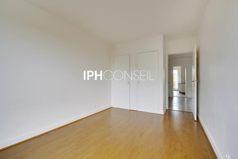 Vente de prestige appartement Neuilly sur seine 1155000€ - Photo 6
