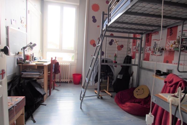 Sale house / villa Le mans 123000€ - Picture 8