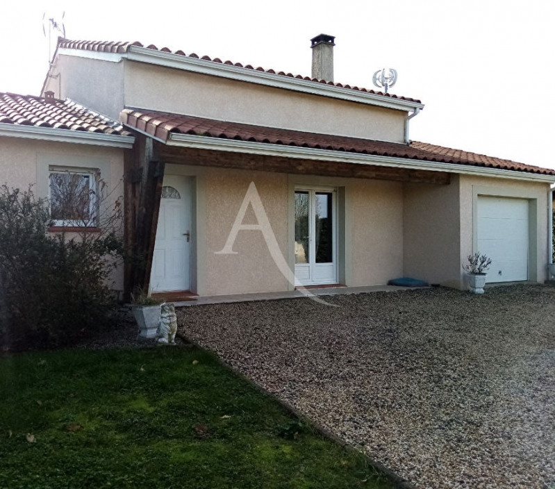 Sale house / villa Fontenilles 399 000€ - Picture 1
