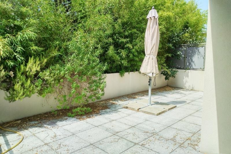 Vente appartement Montpellier 325 000€ - Photo 2
