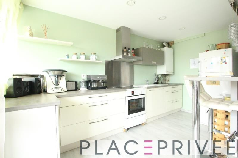 Vente appartement Maxeville 119 000€ - Photo 1