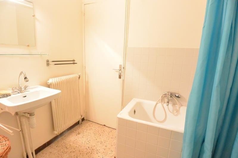 Sale apartment Aix en provence 118500€ - Picture 4