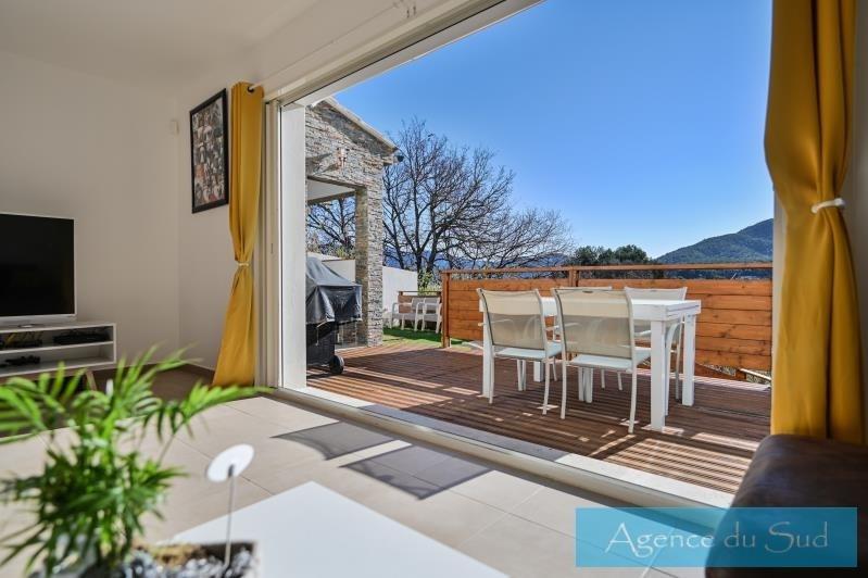 Vente maison / villa Aubagne 439000€ - Photo 6