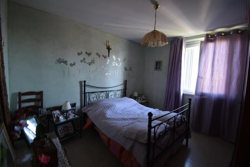 Vente appartement Mourenx 87 000€ - Photo 7