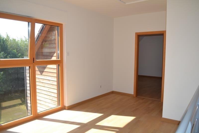 Verkauf haus Ribeauville 480000€ - Fotografie 8