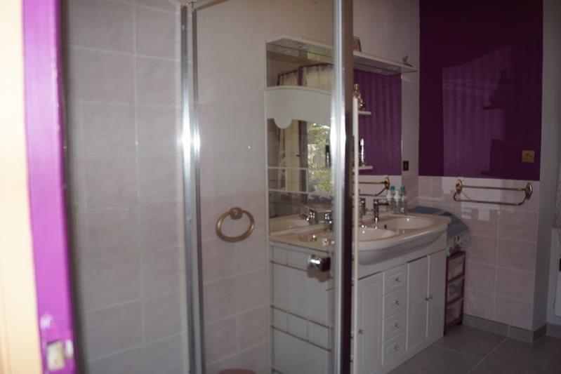 Vente maison / villa St andre de cubzac 175500€ - Photo 9