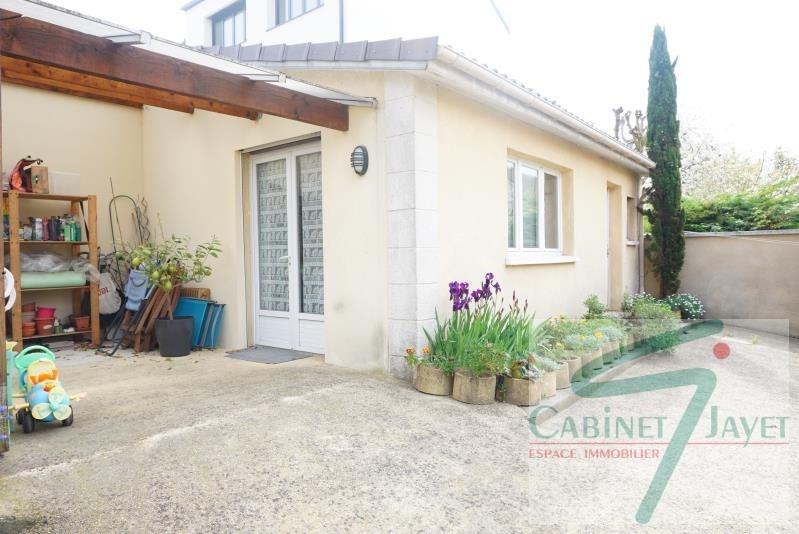 Vente maison / villa Bry sur marne 850000€ - Photo 7