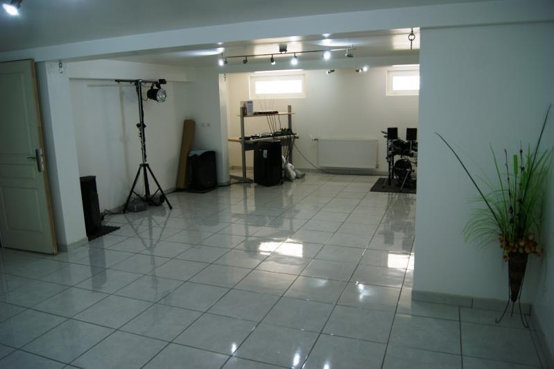 Venta  casa Maintenon 399000€ - Fotografía 8