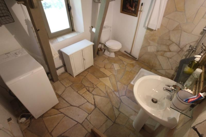 Sale house / villa Viala du tarn 75000€ - Picture 4