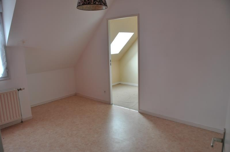 Vente appartement Soissons 111 000€ - Photo 6