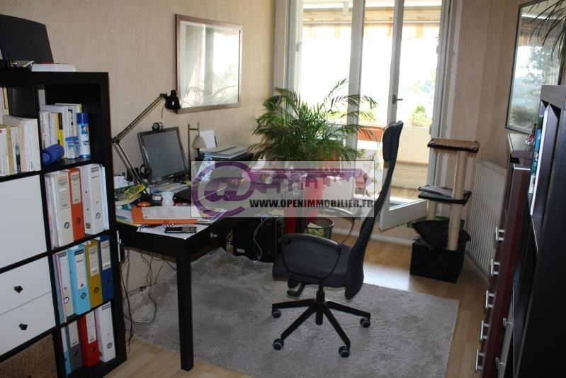 Vente appartement Epinay sur seine 250 000€ - Photo 6