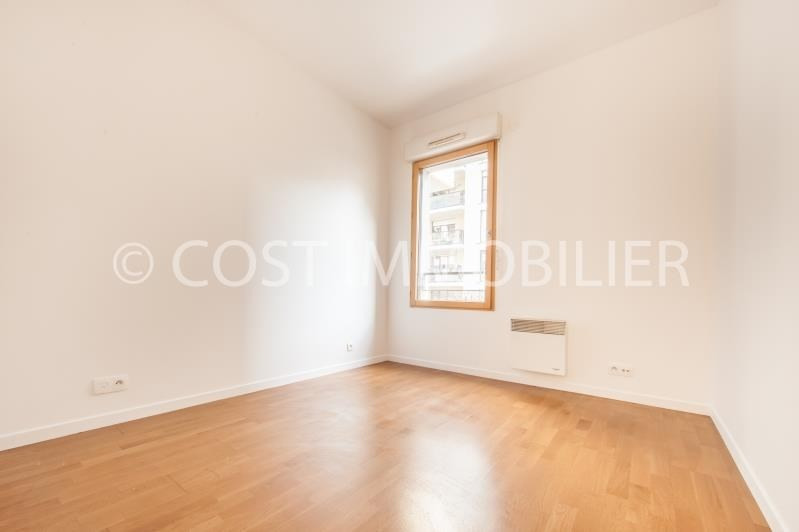 Vente appartement Asnieres sur seine 285 000€ - Photo 8