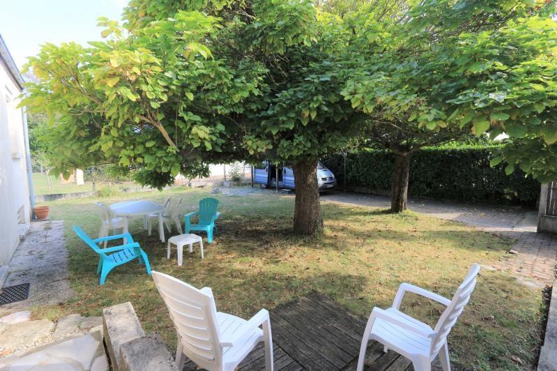 Vente maison / villa Royan 274300€ - Photo 10