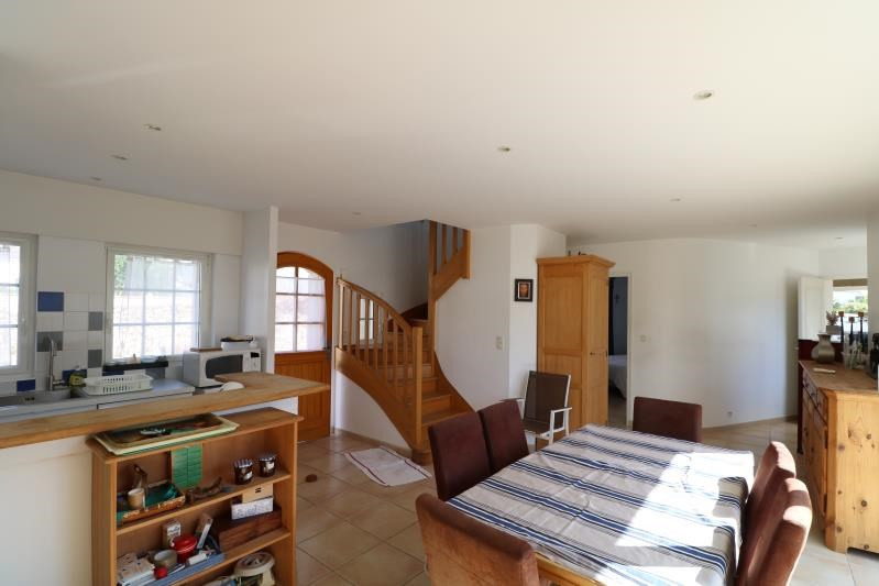 Vente maison / villa Carnac 472500€ - Photo 3