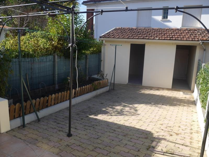 Location maison / villa Bergerac 450€ CC - Photo 7