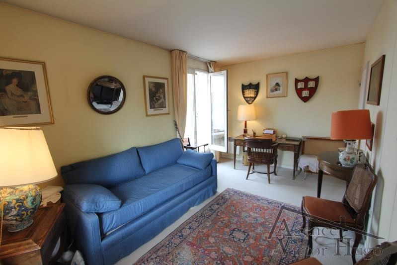 Vente appartement Rueil malmaison 500000€ - Photo 8