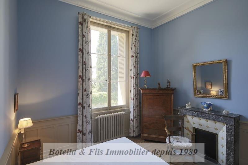 Verkoop van prestige  huis Avignon 1500000€ - Foto 11