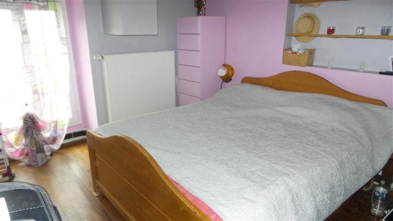 Vente maison / villa Lizy sur ourcq 143000€ - Photo 5