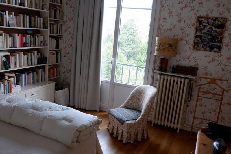 Sale apartment Maisons-laffitte 383250€ - Picture 4