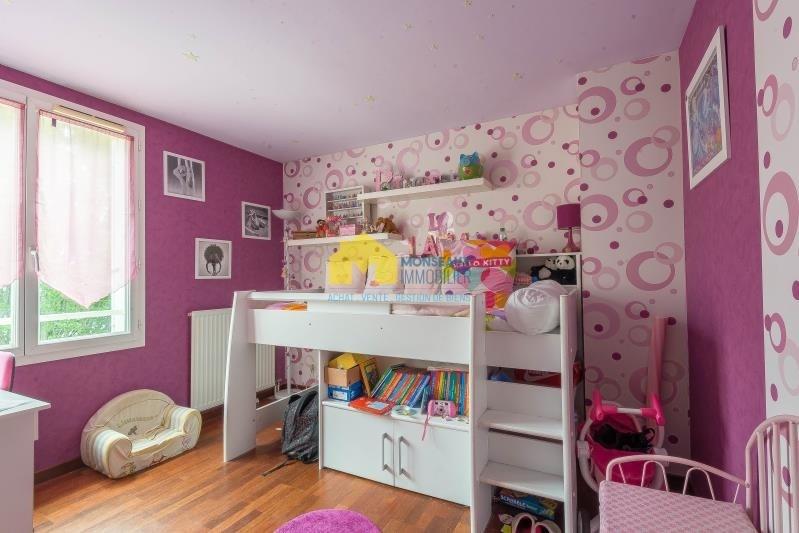 Vente maison / villa Longjumeau 375000€ - Photo 8