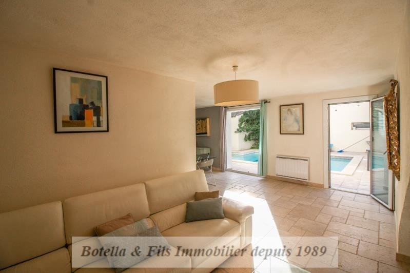 Vente de prestige maison / villa Montpellier 969000€ - Photo 11