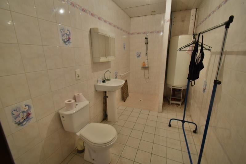Sale house / villa Oloron ste marie 75000€ - Picture 3
