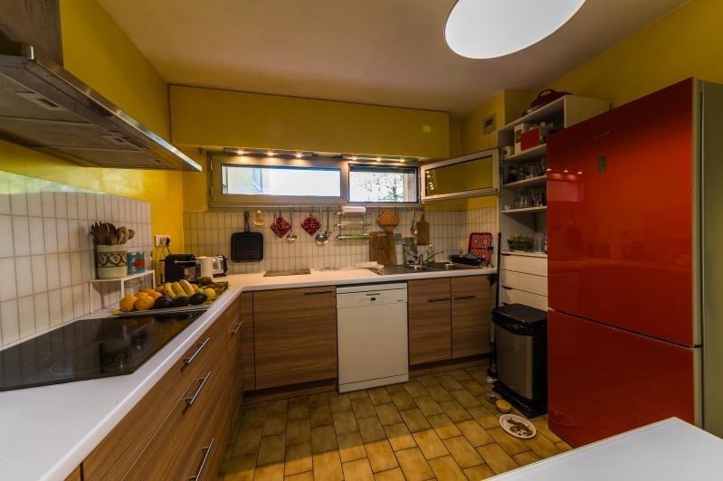 Vente appartement Annecy le vieux 349000€ - Photo 4