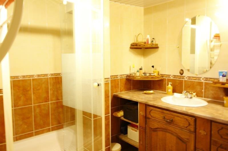 Vente maison / villa Louvie juzon 210000€ - Photo 3