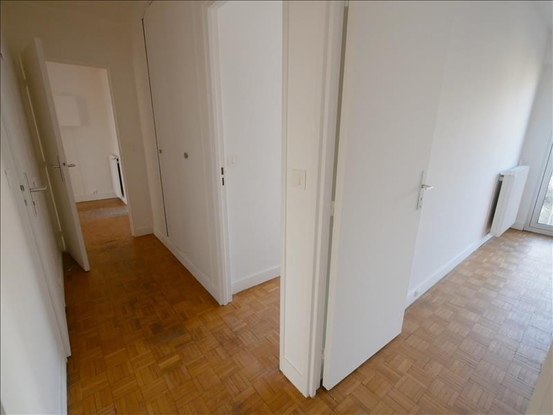 Sale apartment Garches 490 000€ - Picture 8