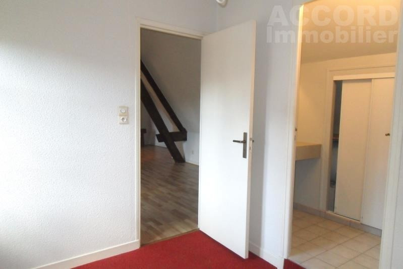 Vente appartement Troyes 80000€ - Photo 5
