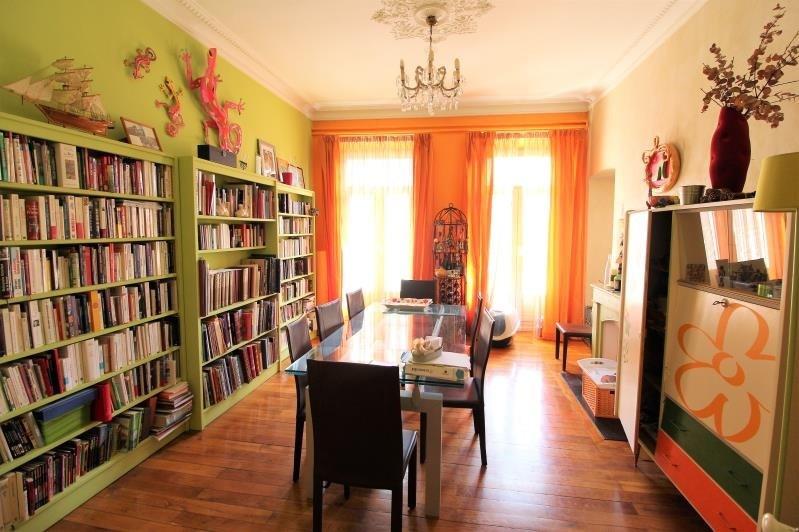 Locação apartamento Voiron 1100€ CC - Fotografia 3