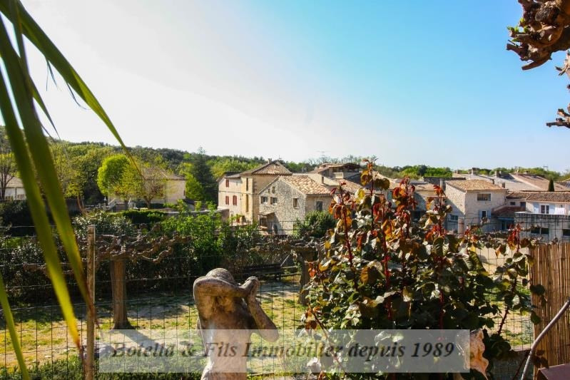 Investeringsproduct  huis Uzes 376000€ - Foto 4