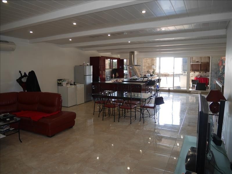 Vente maison / villa Torreilles 306000€ - Photo 6