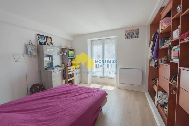 Sale apartment Epinay sur orge 210000€ - Picture 3