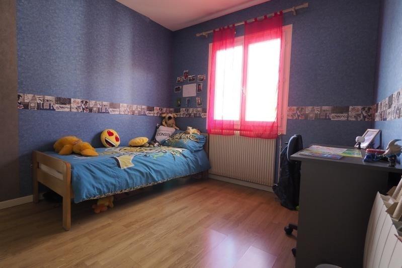 Sale house / villa Cavignac 345000€ - Picture 10