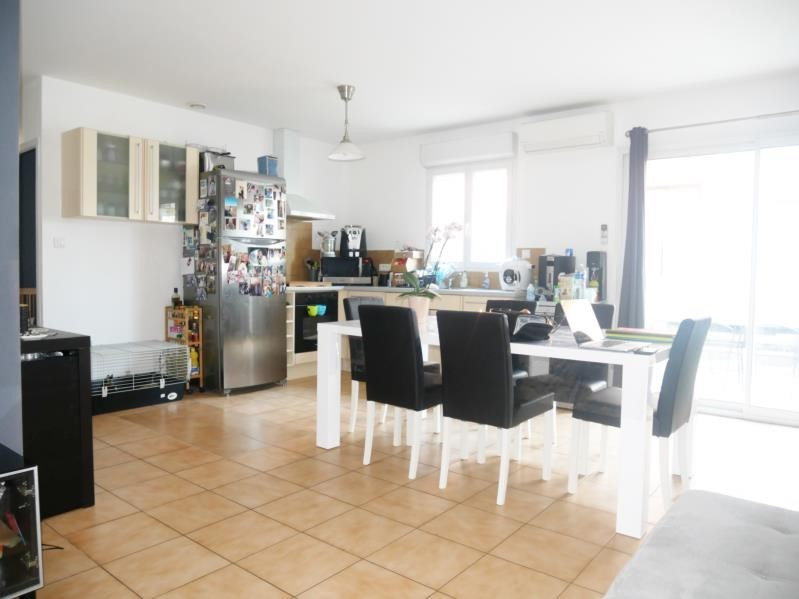 Vente appartement Vendres 170000€ - Photo 4