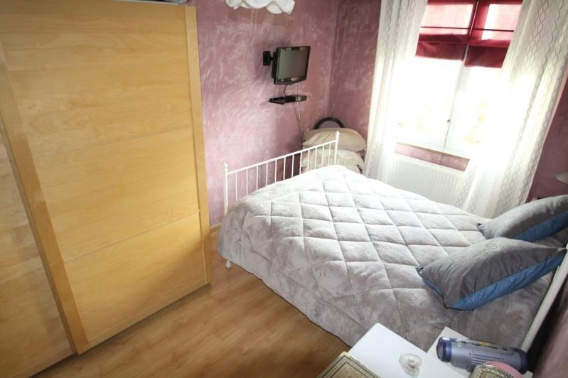 Sale apartment Chambery 189 500€ - Picture 3