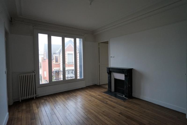 Revenda casa Colombes 824000€ - Fotografia 5