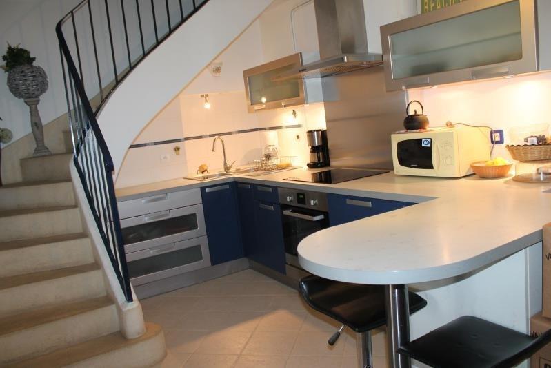 Vendita casa Bazas 171000€ - Fotografia 2