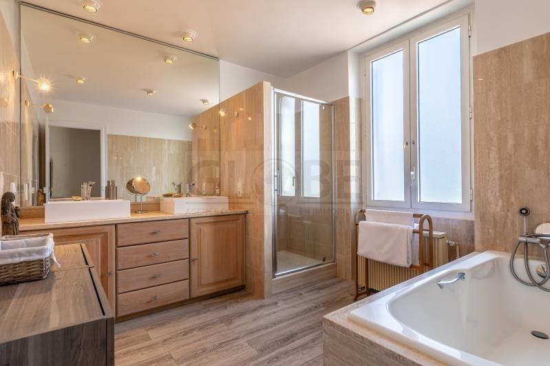 Vente de prestige maison / villa Bayonne 960000€ - Photo 6