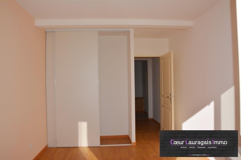 Vente maison / villa Lanta 388000€ - Photo 6