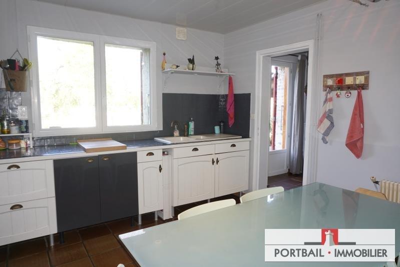 Sale house / villa Blaye 175500€ - Picture 4