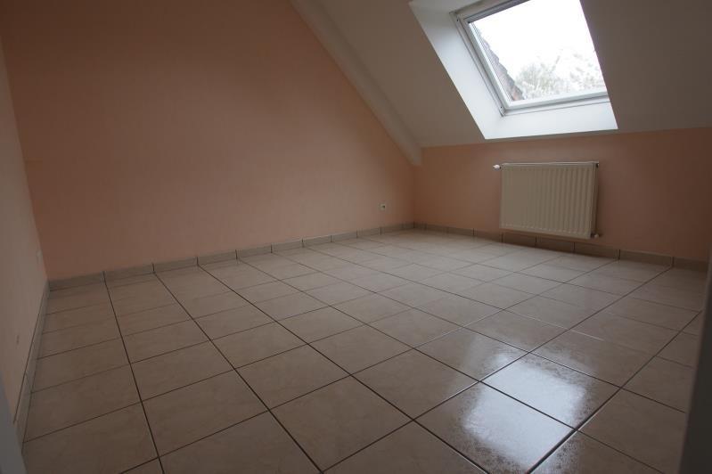 Sale house / villa Le mans 204000€ - Picture 5